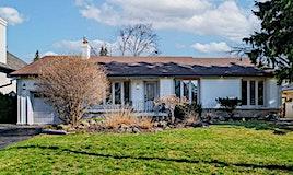 1444 Skyline Drive, Mississauga, ON, L5E 2W4