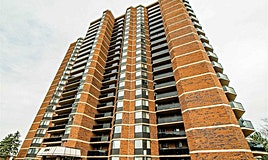 304-234 Albion Road, Toronto, ON, M9W 6A5