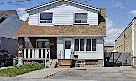 1126 Roselawn Avenue, Toronto, ON, M6B 1C4