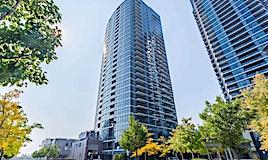 1408-9 Valhalla Inn Road, Toronto, ON, M9B 0B2