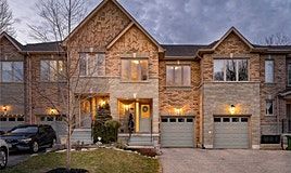 4C Donnybrook Lane, Toronto, ON, M9A 5E7