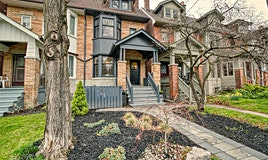 48 Galley Avenue, Toronto, ON, M6R 1G8