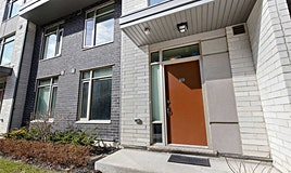 80-23 Applewood Lane, Toronto, ON, M9C 0C1