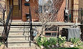 207 Franklin Avenue, Toronto, ON, M6P 3Z2