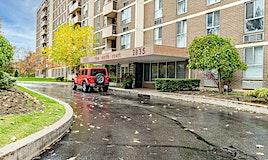 102-2835 Islington Avenue E, Toronto, ON, M9L 2K2