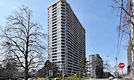 2401-50 Quebec Avenue, Toronto, ON, M6P 4B4