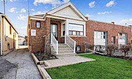 49 Hartley Avenue, Toronto, ON, M6E 4E9