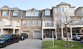 207 Woodley Crescent, Milton, ON, L9T 8C7