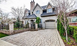 41 Cowley Avenue, Toronto, ON, M9B 2E2