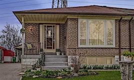 85 Lexington Avenue, Toronto, ON, M9V 2G9