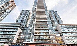 2507-4070 Confederation Pkwy, Mississauga, ON, L5B 0E9