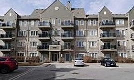 307-5705 Long Valley Road, Mississauga, ON, L5M 0L8