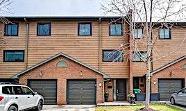 27-4156 Fieldgate Drive, Mississauga, ON, L4W 2N1