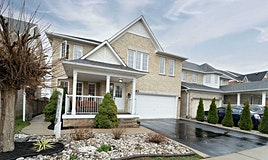 1583 Samuelson Circ, Mississauga, ON, L5N 7Z7