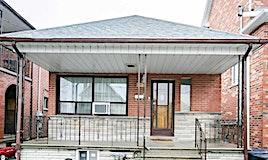 42 Kirknewton Road, Toronto, ON, M6E 3Y1