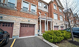 16-5710 Long Valley Road, Mississauga, ON, L5M 0M1