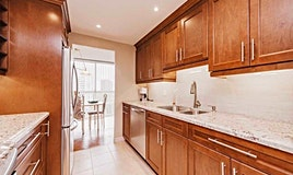 802-3650 Kaneff Crescent, Mississauga, ON, L5A 4A1