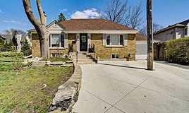 175 Brentwood Road N, Toronto, ON, M8X 2C8