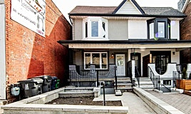 1987 Davenport Road, Toronto, ON, M6N 1C5