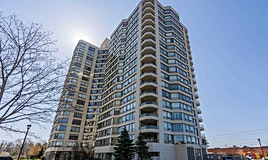 510-75 King Street E, Mississauga, ON, L5A 4G5