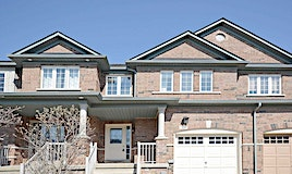 5289 Palmetto Place, Mississauga, ON, L5M 0C8