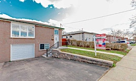 3704 Morning Star Drive, Mississauga, ON, L4T 1Y7