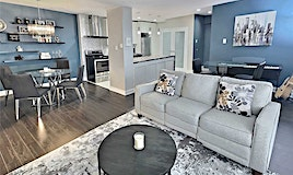 1004-3025 Queen Frederica Drive, Mississauga, ON, L4Y 3A1