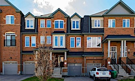 56 New Pines Tr, Brampton, ON, L6Z 0B4