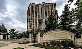 2712-710 Humberwood Boulevard, Toronto, ON, M9W 7J5