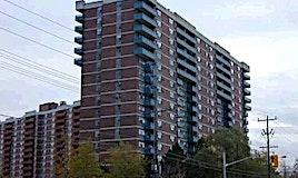 110-2645 Kipling Avenue, Toronto, ON, M9V 3S6