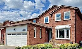 3167 Barwell Road, Mississauga, ON, L5L 3Z6
