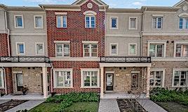 55-636 Evans Avenue, Toronto, ON, M8W 2W6