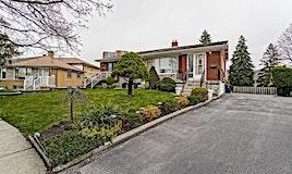12 Gatewood Crescent, Toronto, ON, M9A 4L9