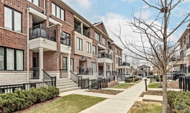 Th99-30 Carnation Avenue, Toronto, ON, M8V 0B8