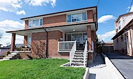 14 Beechborough Avenue, Toronto, ON, M6M 1Y9