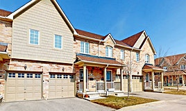70-3950 Erin Centre Boulevard, Mississauga, ON, L5M 0A6