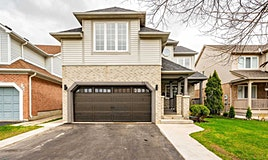 15 Rattlesnake Road, Brampton, ON, L6R 1P8