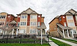 2-3985 Eglinton Avenue W, Mississauga, ON, L5M 0E7