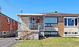 148 Duncanwoods Drive, Toronto, ON, M9L 2E3