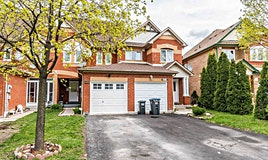 6881 Apex Court W, Mississauga, ON, L5N 7H6
