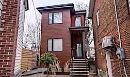 37 Blackthorn Avenue, Toronto, ON, M6N 3H4
