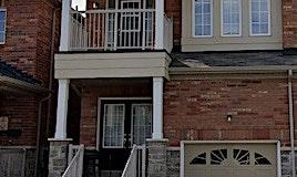 37 Betty Nagle Street, Toronto, ON, M9M 0E3