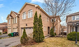 5390 Flatford Road, Mississauga, ON, L5V 1Y6