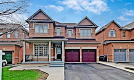 21 Eagle Plains Drive, Brampton, ON, L6R 3M6