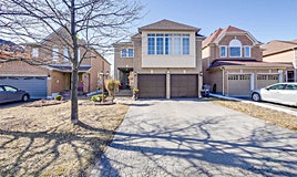E-31 Rangeland Road, Brampton, ON, L6R 1L4