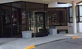 516-1333 Bloor Street, Mississauga, ON, L4Y 3T6