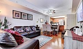 2061-3041 Finch Avenue W, Toronto, ON, M9M 0A4