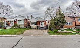 6 Venn Crescent, Toronto, ON, M6M 1S4