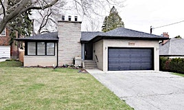 2932 Weston Road, Toronto, ON, M9M 2S7