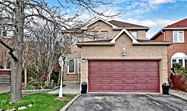 5321 Flatford Road, Mississauga, ON, L5V 1P3